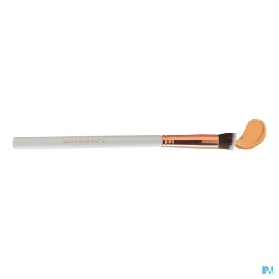 Cent Pur Cent Concealer Brush