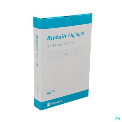 Biatain Alginate Filler 44cm 6 3740